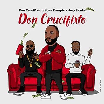 Don Crucifixto