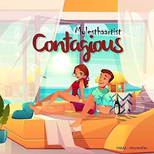 Mylesthaartist
