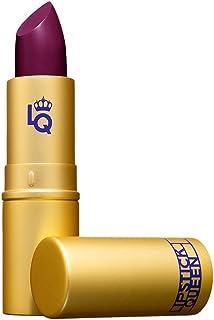 Lipstick Queen Saint Lipstick - Saint Plum for Women - 0.12 oz