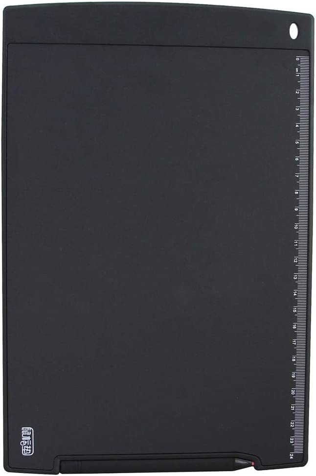 Goodwife Digital Drawing Board Howshow LCD Sens Pressure inch National products 12 Max 45% OFF