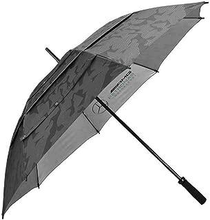 amg petronas umbrella