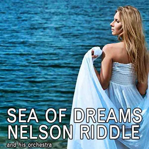 Nelson Riddle & His Orchestra