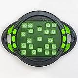 Educational Insights BrainBolt Brain Teaser Memory Game, Stocking Stuffer for Kids, Teens & Adults,...
