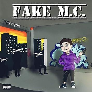 Fake M.c