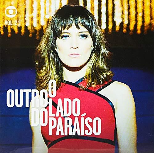 O Outro Lado Do Paraiso - Volume 2 [CD]