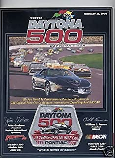 daytona 500 coupons