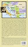 Zoom IMG-1 montenegro un nuovo antico paese