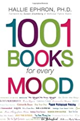1001 Books for Every Mood Paperback