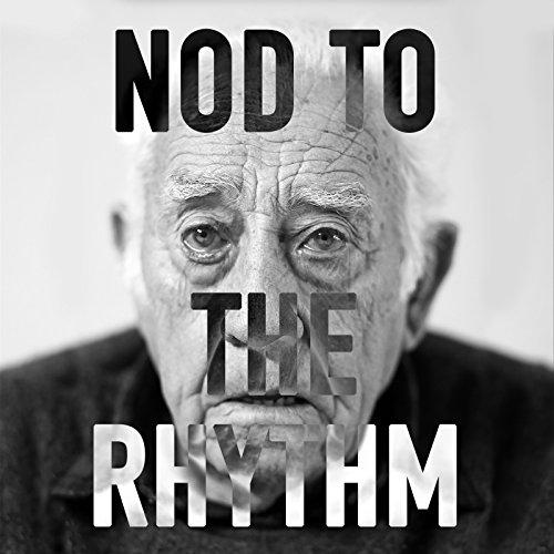 Nod to the Rhythm