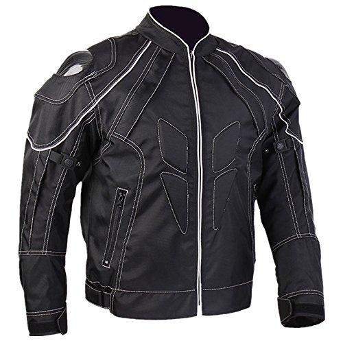 ladies summer motorcycle jacket