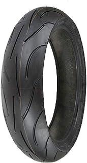 Michelin 180/55 ZR17 73W Pilot Power TL