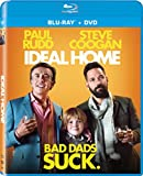 Ideal Home [Blu-ray]