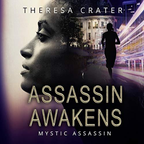 Assassin Awakens Titelbild