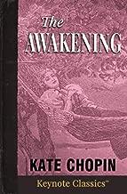 The Awakening (Annotated Keynote Classics)
