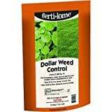 VPG Ferti-Lome Dollar Weed Control