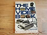 The Home Video Book