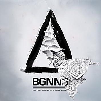 The Bgnng