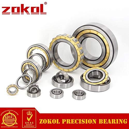 Ochoos Bearing New arrival NU2234EM C3 Ranking TOP2 3G32534EH Cylindrical Roller