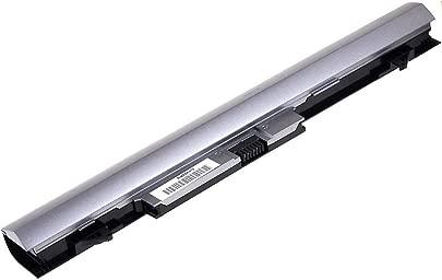 Akku f r HP ProBook 430 G1  14 8V  Li-Ion
