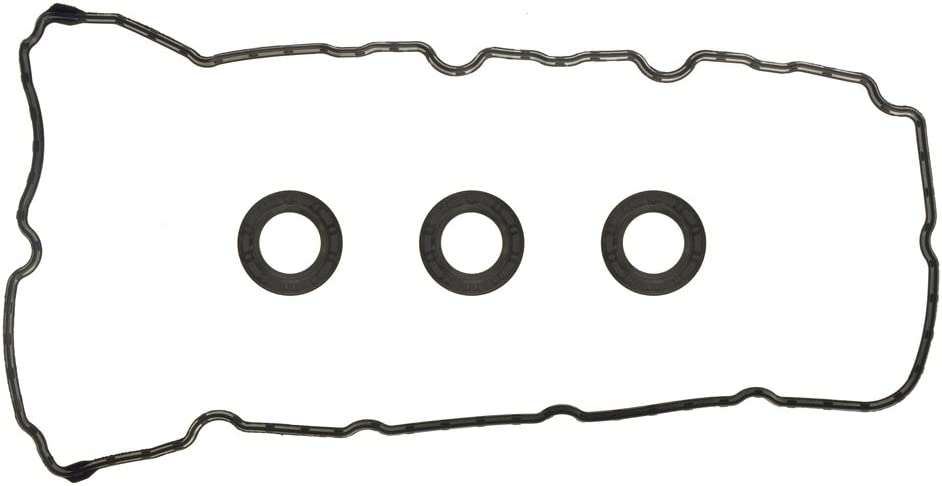 Ajusa 56048700 Gasket lowest price Set Shipping included cylinder head cover