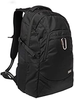 Trendy generous super cute Men Oxford Security Backpack/Outdoor Leisure Travel Bag/Shoulder Bag Business Travel Outdoor Pa...