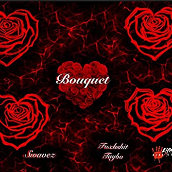 Bouquet A Roses (feat. Taybo)