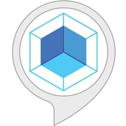 Samsung ARTIK Cloud Optimized for Smart Home