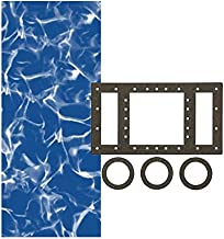Best 18x34 doughboy pool liner Reviews
