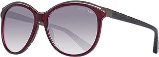 نظارة سونينبريل الشمسية للنساء من جيوكس 5