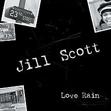 Love Rain [Vinyl]