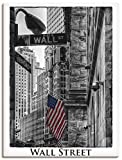 Artland Leinwandbild Wandbild Bild auf Leinwand 30x40 cm