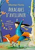 Arracades d'avellaner (Llibres infantils i juvenils - Diversos) (Catalan Edition)