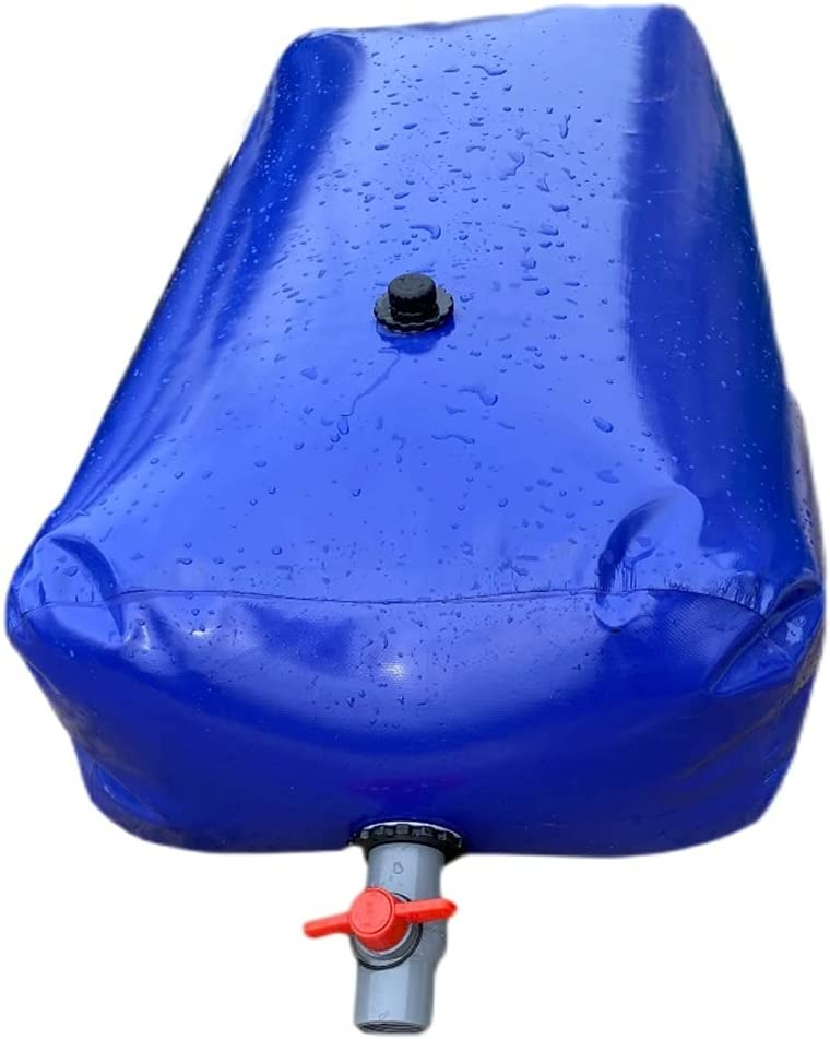 XJJUN Water Carrier Container T Capacity favorite Sale Special Price High Collapsible