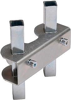 Twinny 629902150 Twinnyload Einstellbare Stabilisierungsbuchse (50 150mm)