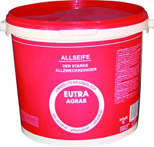 EUTRA -   15211 Melkfett -