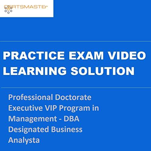 doctorate program - 7