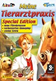 Meine Tierarztpraxis - Special Edition -