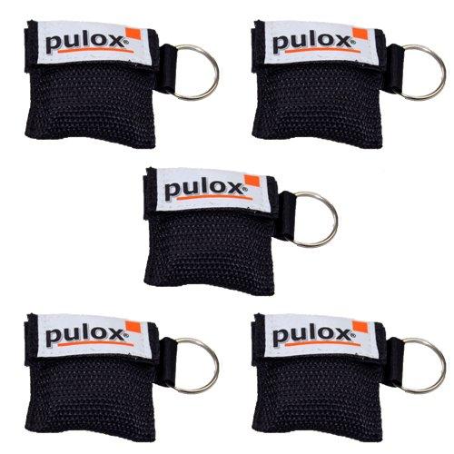 5x PULOX