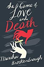 Best game of love and death Reviews