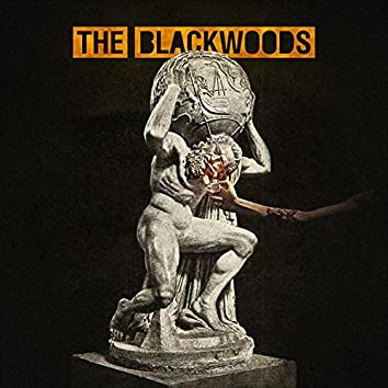 The Blackwoods, Vol. 1