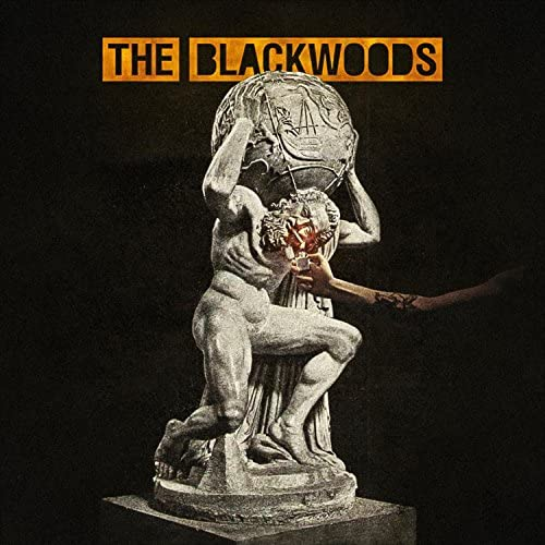 The Blackwoods