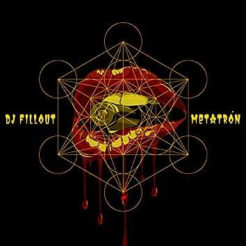 Metatrón
