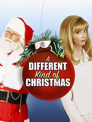 Un Natale diverso