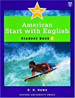 American Start With English 6