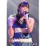 坂本愛玲菜 写真 第6回 AKB48紅白対抗歌合戦 封入