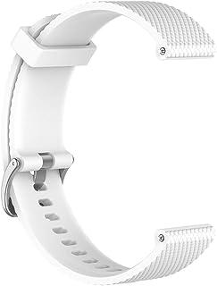 Sunhoyu Correa de repuesto para Polar Vantage M Smartwatch,