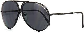 Best porsche aviator sunglasses p8478 Reviews