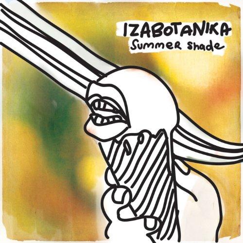 Summer Shade (Grá Remix)
