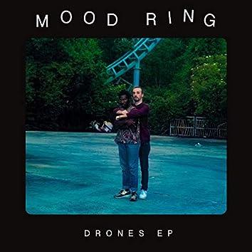 Drones EP