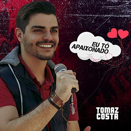 Tomaz Costa